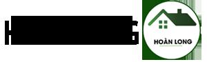 logo Nội thất Hoàn Long